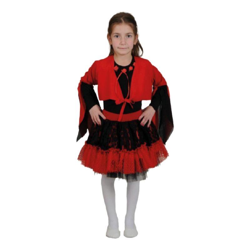 Roman Kıyafeti 2 – 23108