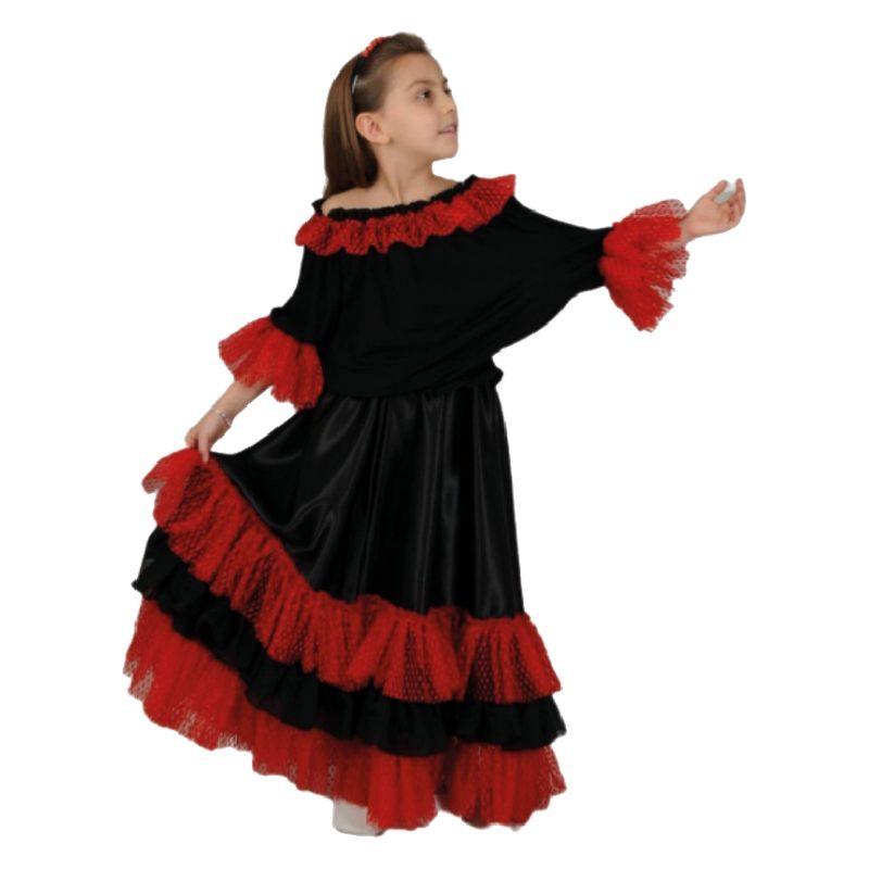 İspanyol – 2314