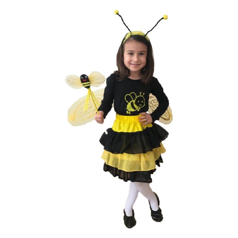 Arı Kostümü 2 – 2361