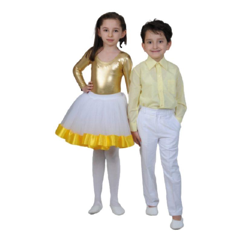 Sarı Şeker – 2388